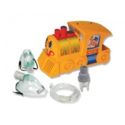 inhalator-tlokowy-sanup-chuchu-3008