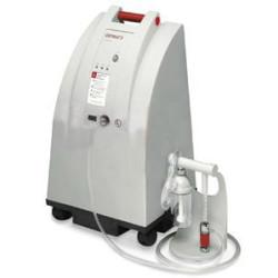 koncentrator-tlenu1