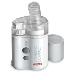 san-up-compact-3060-przenosny-inhalator-ultradzwiekowy